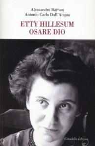 Etty Hillesum in Milaan: in een links historisch bolwerk