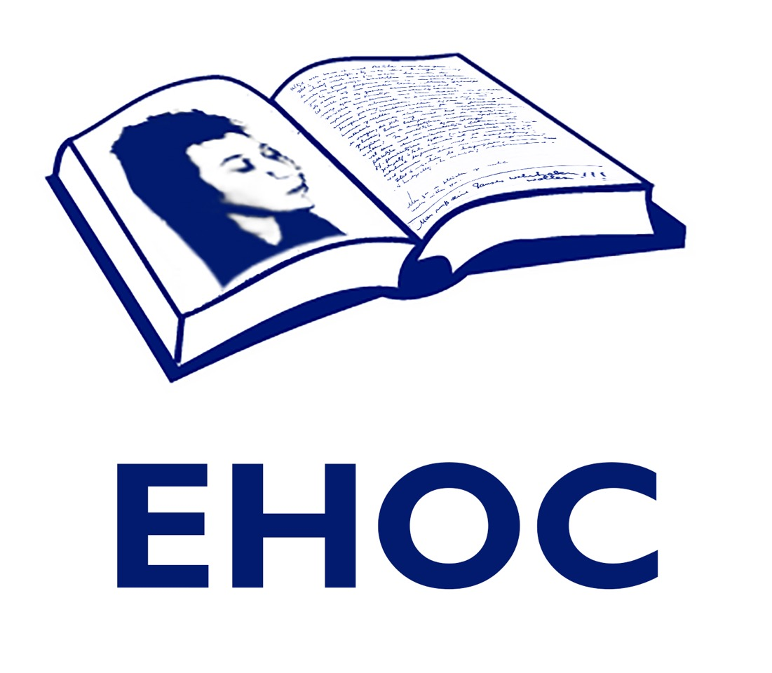 EHOC Logo jpg