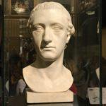 Goethe in Civita Castellana, 1786