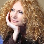 Lucrezia Lerro over Liefde: Etty Hillesum en Julius Spier