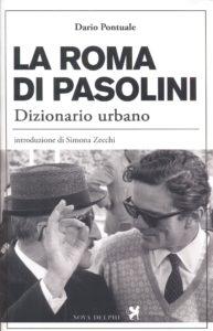 woordenboek Pasolini in Rome zal onmisbaar blijken