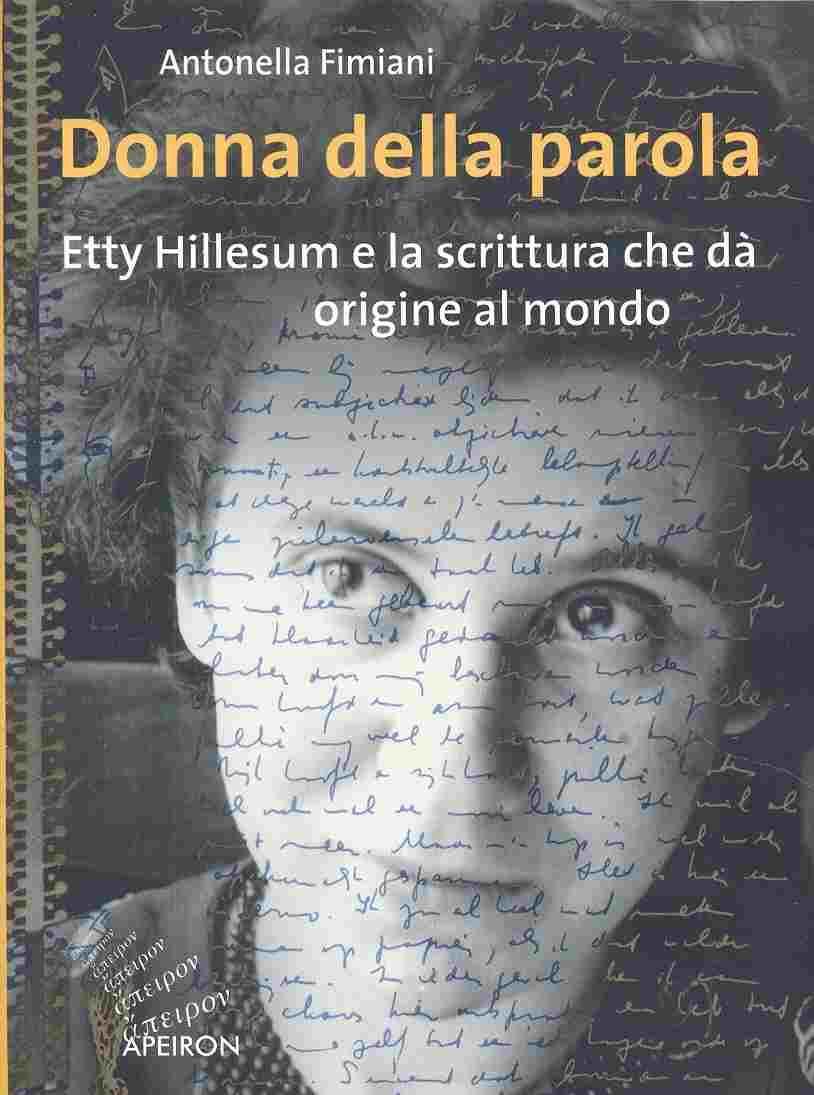 Literaire prijs voor vrouwen