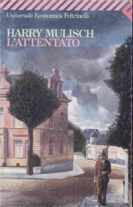 Harry Mulisch in het Italiaans
